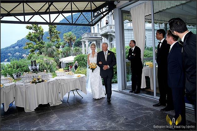 14_lake-Como-wedding-photographer-Estella