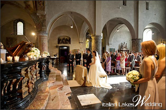 14_weddings-at-Villa-Varenna