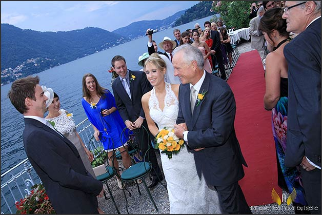 15_lake-Como-wedding-photographer-Estella