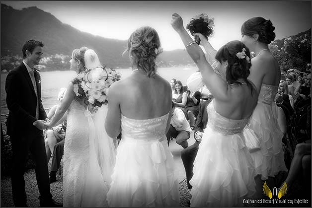 16_lake-Como-wedding-photographer-Estella