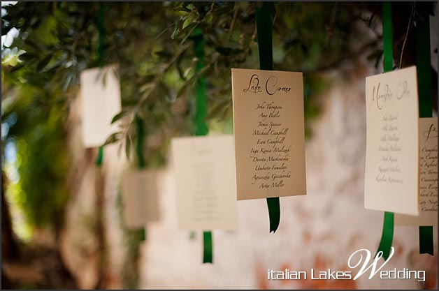 16_weddings-at-Villa-Varenna