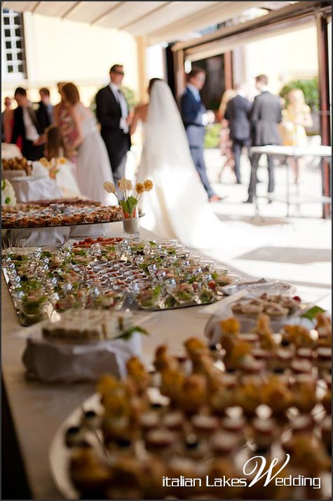 17_weddings-at-Villa-Varenna