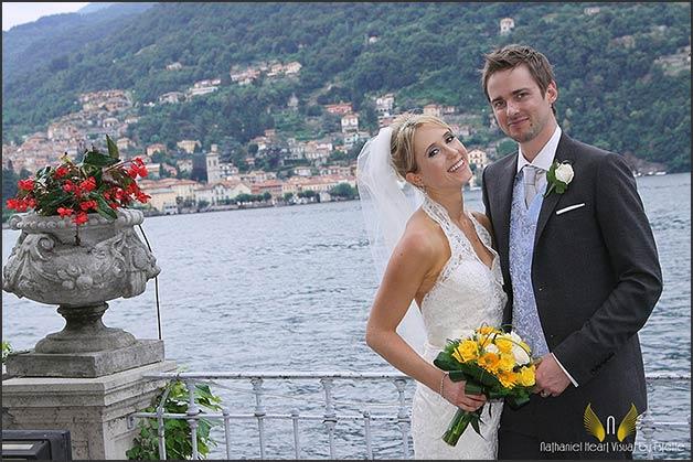 18_lake-Como-wedding-photographer-Estella