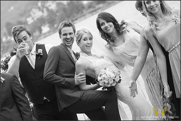 19_lake-Como-wedding-photographer-Estella