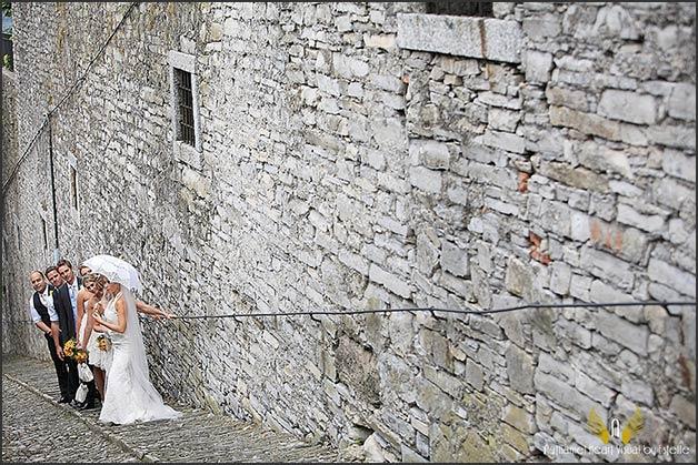20_lake-Como-wedding-photographer-Estella