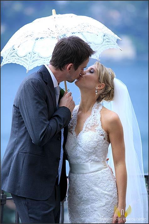 21_lake-Como-wedding-photographer-Estella