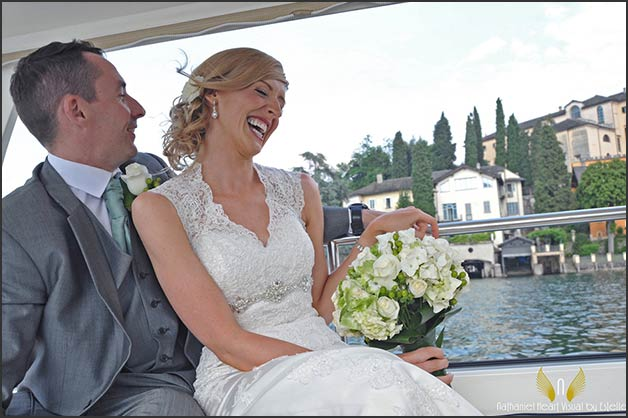 Where To Get Married In Italy: Getting Married In Italy: A SUPER WEEK On Italian Lakes