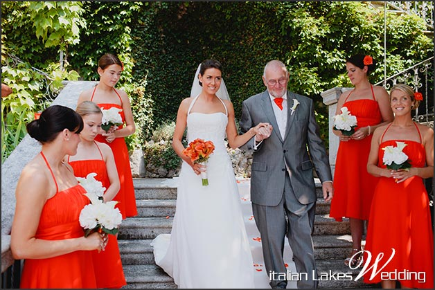 22_weddings-at-Villa-Varenna
