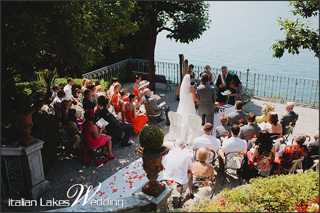 23_weddings-at-Villa-Varenna
