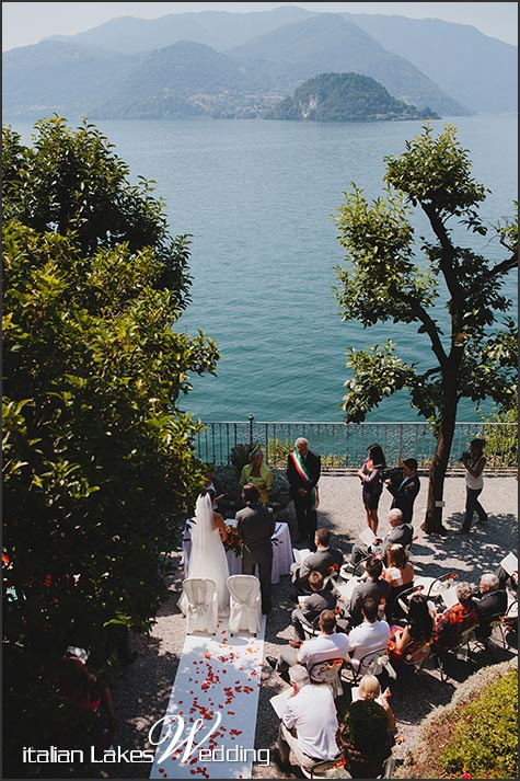 25_weddings-at-Villa-Varenna