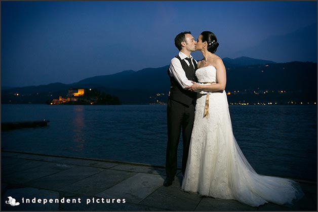 getting-married-lake-orta-italy