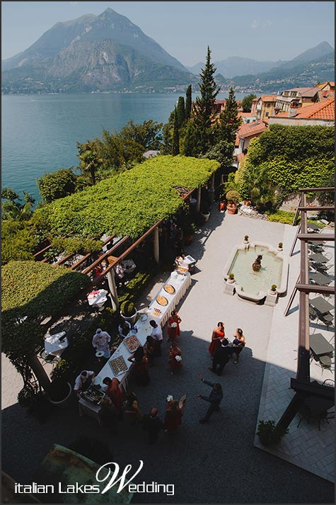 26_weddings-at-Villa-Varenna
