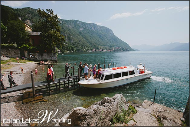 27_weddings-at-Villa-Varenna