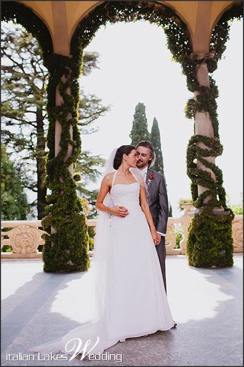 29_weddings-at-Villa-Varenna
