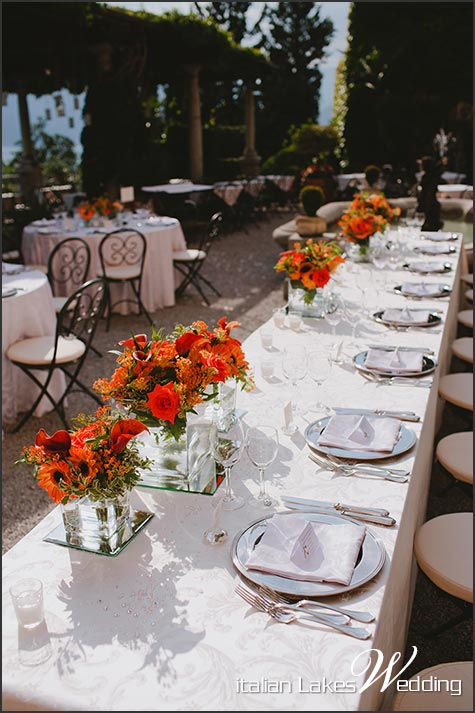 30_weddings-at-Villa-Varenna