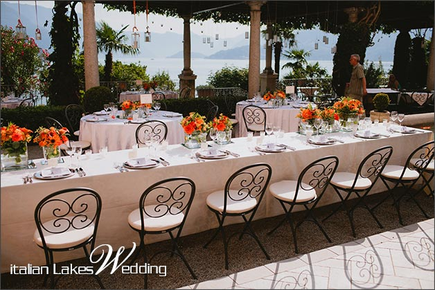 32_weddings-at-Villa-Varenna