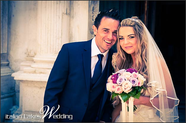 just-married-in-venice-italy