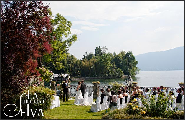 just-married-lake-maggiore-italy