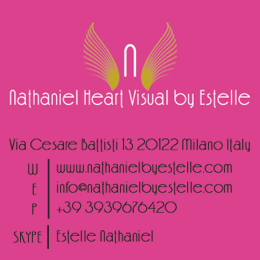 Estelle-italian-wedding-photographer