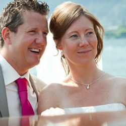 Weddings on Lake Como - Enrico Mocci's photography