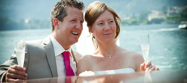 Weddings on Lake Como – Enrico Mocci's photography