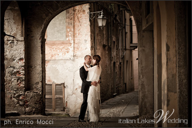 lake-Orta-weddings-italy