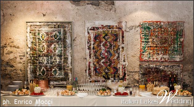 palazzo-ubertini-wedding-reception