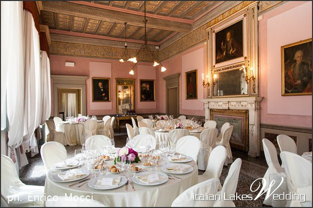 palazzo-ubertini-weddings