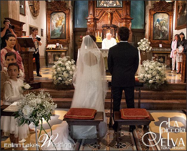 peonies-church-decoration-Italy