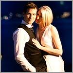 wedding-planners-in-Baveno