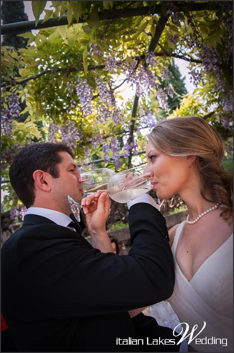 Soave-vineyards-wedding