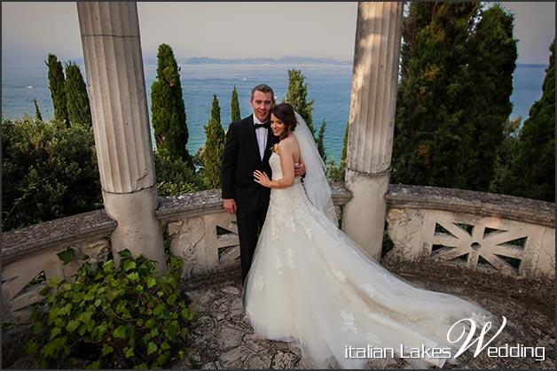 july-weddings-Lake-Garda-Italy
