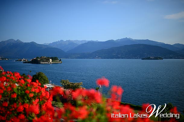 july-weddings-Lake-Maggiore-Italy