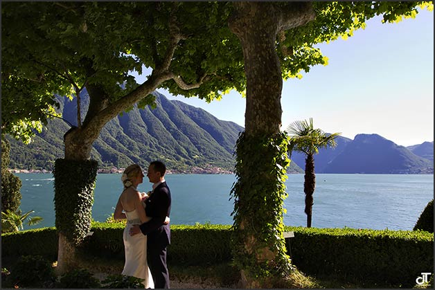 01_lake-Como-romantic-wedding-