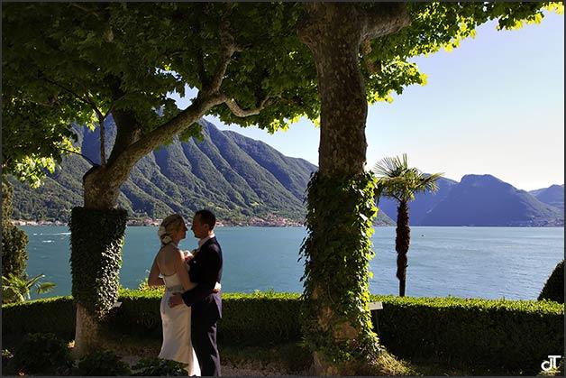 01_lake-Como-romantic-wedding-