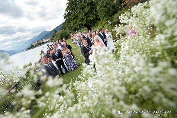 weddings-at-Villa-Rusconi-Clerici