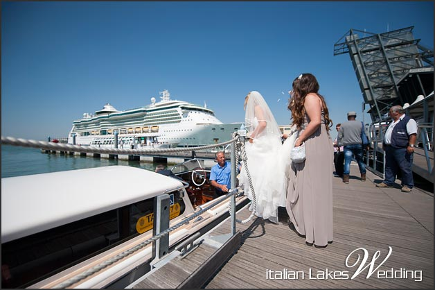 02_getting-married-in-Venice