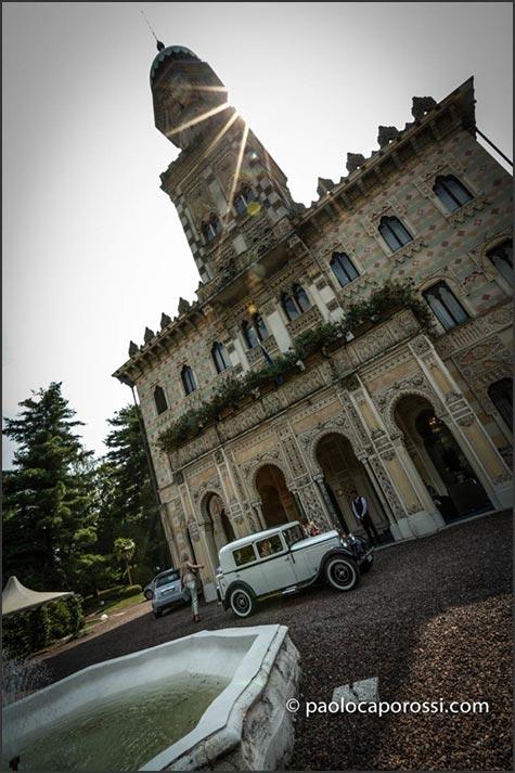 02_july-weddings-lake-Orta-Italy