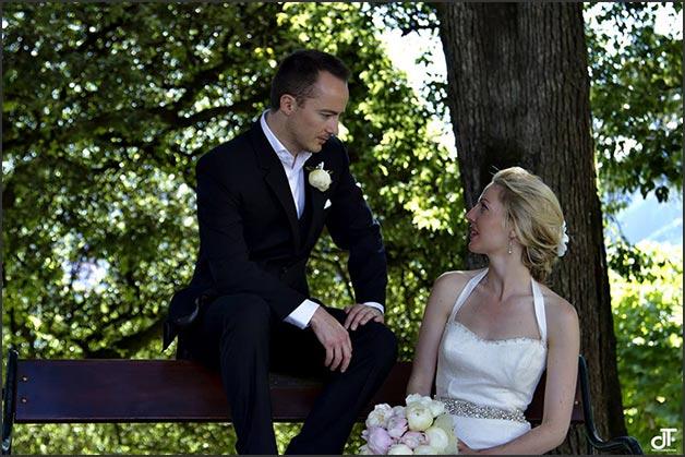 02_lake-Como-romantic-wedding-