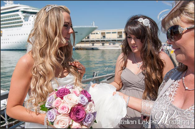 03_getting-married-in-Venice