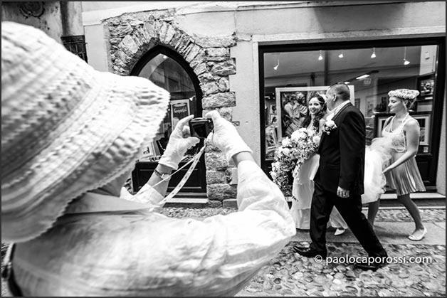 03_july-weddings-lake-Orta-Italy