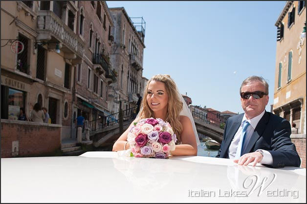04_getting-married-in-Venice