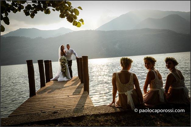 04_july-weddings-lake-Orta-Italy