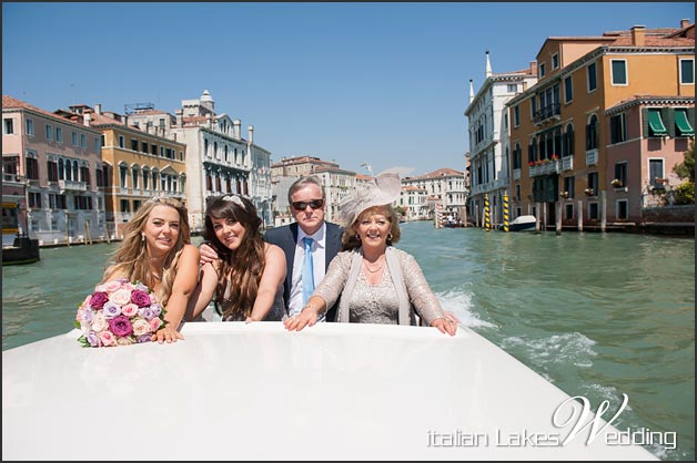 05_getting-married-in-Venice