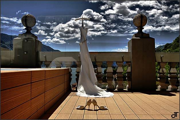 05_hotel-Tremezzo-wedding-Lake-Como