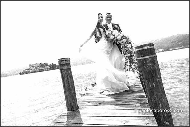 05_july-weddings-lake-Orta-Italy