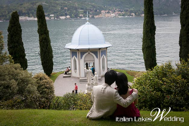 06_engagement-session-lake-Como