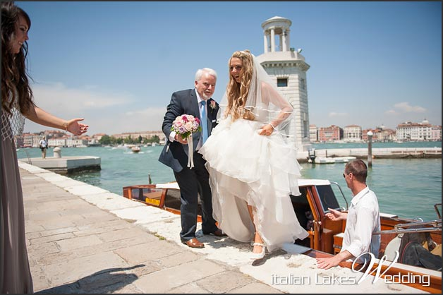 06_getting-married-in-Venice