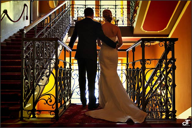 06_hotel-Tremezzo-wedding-Lake-Como