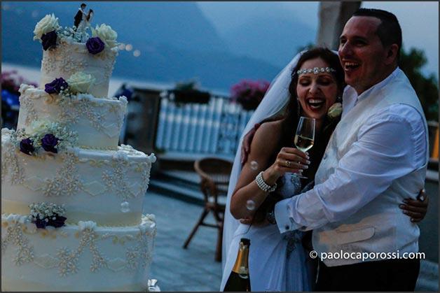 06_july-weddings-lake-Orta-Italy